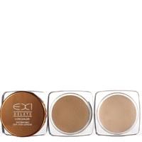Anti-cernes anti-rougeurs EX1 Cosmetics Delete (6.5g) (différentes teintes)