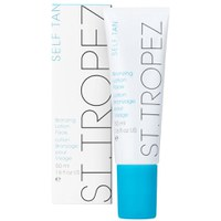 St Tropez Self Tan Bronzing Lotion Face (50ml)