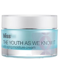 bliss Youth As We Know It Moisture Cream 50 ml
