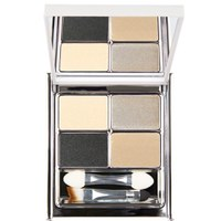New CID Cosmetics i - shadow, Eye Shadow Quad with Mirror - 普罗旺斯