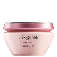 Kérastase Cristalliste Luminous Perfecting Masque (200ml)