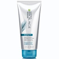 Matrix Biolage Keratindose Conditioner (200 ml)