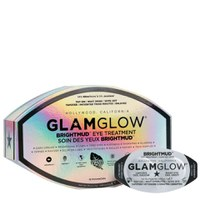 GLAMGLOW Bright Mud Eye Treatment 12gm