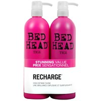 TIGI Bed Head Recharge Tween Duo (2 Products)