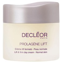 Crema lifting reafirmante DECLÉOR Prolagene Lift - Piel normal (50ml)