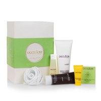 DECLÉOR Relaxing Coffret