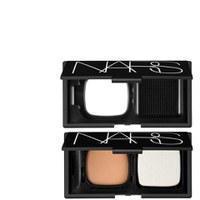NARS Cosmetics Radiant Cream Compact Foundation (Mont Blanc)