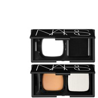 NARS Cosmetics Radiant Cream Compact Foundation (Punjab)