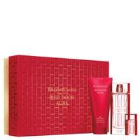 Elizabeth Arden Red Door Aura Gift Set 100ml