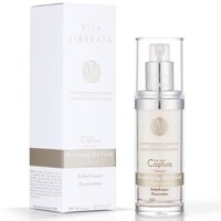 Vita Liberata Capture the Light - Buttermilk (30ml)