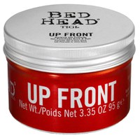 Gel pommade TIGI Bed Head - Up Front Rockin'