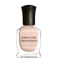 Base ongles anti-âge Deborah Lippmann Turn Back Time (15ml)