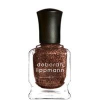 Deborah Lippmann Superstar (15ml)
