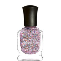 Deborah Lippmann Candy Shop Nagellack (15ml)
