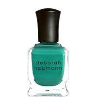 Deborah Lippmann 80's Rewind Collection -She Drives Me Crazy Nail Lacquer (15ml)