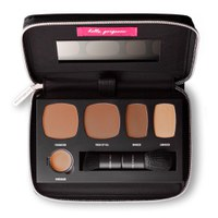 bareMinerals Ready to Go Complexion Perfection Palette R310