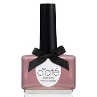 Ciate Dragonfly Collection - Empress