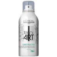 L'Oreal Professionnel Tecni Art Constructor (150ml)