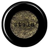 Stila Magnificant Metal Eyeliners