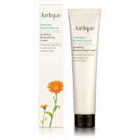 Crema hidratante calmante Jurlique Calendula Redness Rescue (40ml)