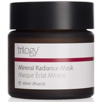Trilogy Mineral Radiance Mask (60ml)