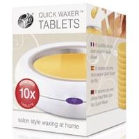 Rio Quick Waxer Tablets