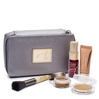 Starter Kit Jane Iredale - Diferentes colores