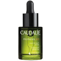 Caudalie  Polyphenols C15 Overnight Detox Oil (30ml)