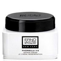Crema reparadora Erno Laszlo Phormula 3-9 (28g)