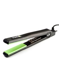 Parlux Haito Straightener - Black