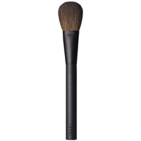 NARS Cosmetics Blush Brush