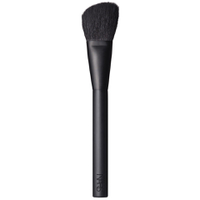 NARS Cosmetics Contour Brush