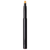 NARS Cosmetics Precision Lip Brush