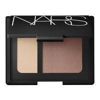 NARS Cosmetics Olympia Contour Blush