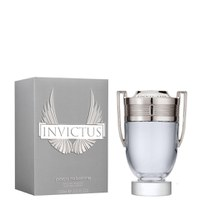 Paco Rabanne Invictus for Him Eau de Toilette 150ml