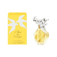 Nina Ricci L'Air du Temps Eau de Toilette 50ml