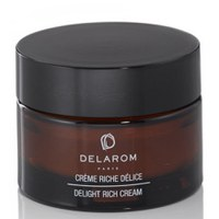 DELAROM Delight Rich Cream (50ml)