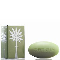 Ortigia Fico d'India Single Soap (40g)