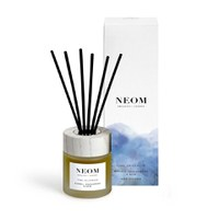 NEOM Organics Reed Diffuser: Time to Unwind 2014 (100ml)