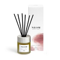 NEOM Organics Reed Diffuser: Moment of Calm 2014 (100ml)