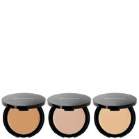 glo minerals Pressed Base (Various Shades)