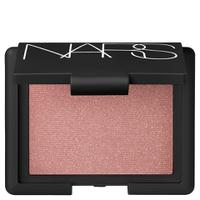 NARS Cosmetics Night Caller Blush - Unlawful