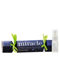 this works Miracle Cracker  Xmas 2014