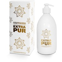 Compagnie de Provence 2014 Winter Limited Edition Liquid Soap - Orange Blossom (500ml)