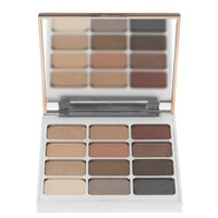 Stila Eyes Are The Window Eye Shadow Palette in Spirit
