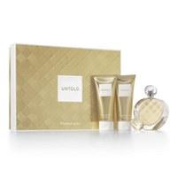 Elizabeth Arden Untold Gift Set 100ml