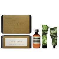 Aesop The Leaf Supreme (Worth: £67.00)