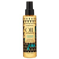 Matrix Oil Wonders Amazonian Murumuru Controlling Oil (125ml)