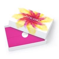 Lookfantastic Beauty Box April 2016