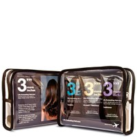 3 More Inches Travel Tubes Pack (Free Gift)